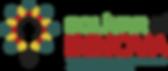 Logo_Bolivar_siinova.png