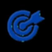 lacthosa-blue-icono-mision.png