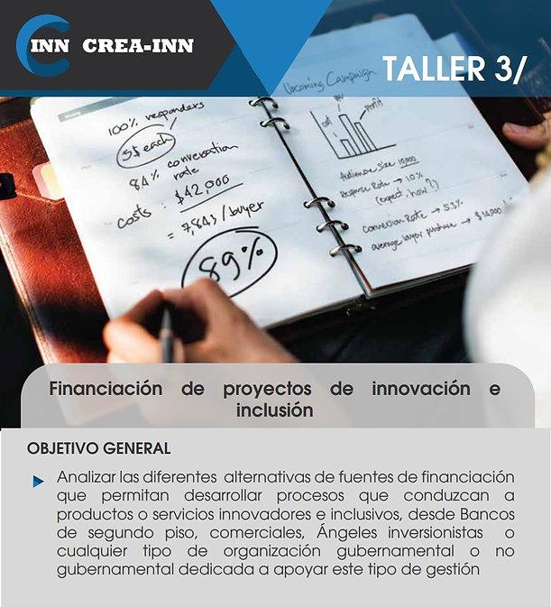 TALLER 3 (1).jpg