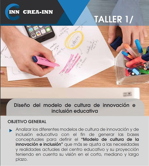 TALLER 1.jpg
