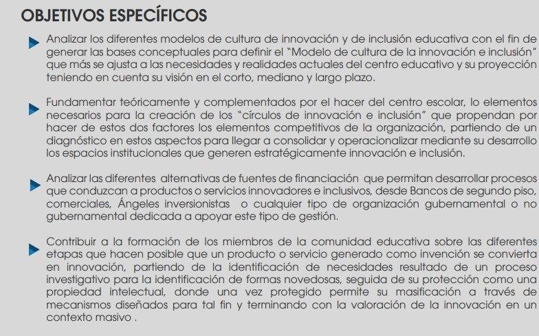 DIPLOMADO-ObjetivosEspeificos.jpg