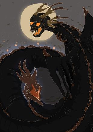 death_dragonedit7.png