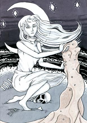 girl_and_bones_crop_67.png