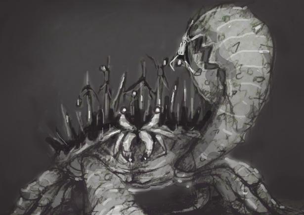 crab_doodle35.png