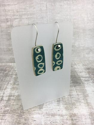 Trip Earrings