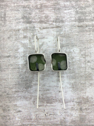 Mini Cobble Drops