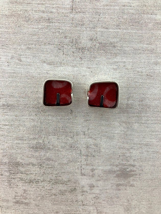 Mini Cobble Studs