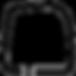 Logo-TransBorder.png