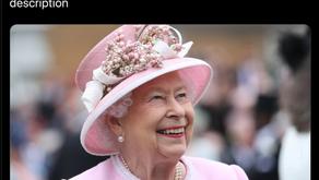 Hey Queen!