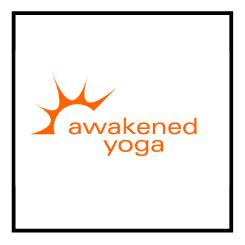 Awakened Yoga Studio