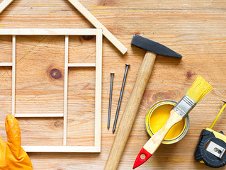 5 Key Questions To Ask Yourself Before Buying A Fixer-Upper