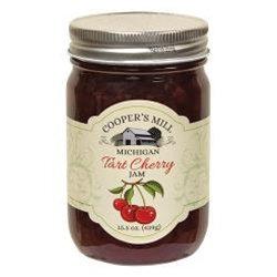 Orchard Reserve Tart Cherry Jam