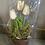 Thumbnail: Primitive Tulip Pot