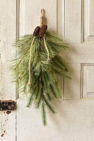Cedar Grove Pine Drop