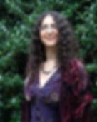 Mara Levine 2020.jpg