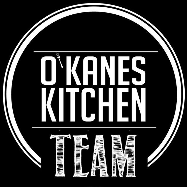 Team O'Kane