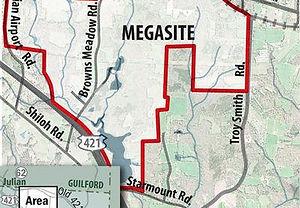 Megasite.jpg