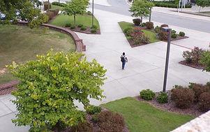 NCAT_PedestrianWalkway.JPG