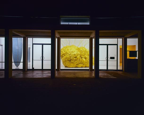 LaJolla museum_LOWRES.jpg