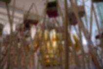 koamc200_04.JPG