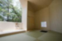 城戸崎_KNRY8334.jpg