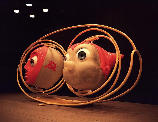 hiroshima1995.jpg