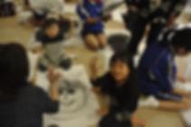 _DSC4467.JPG