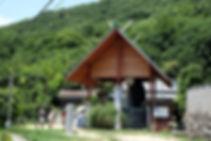 たけしヤノベdot_DSCF6129.jpg