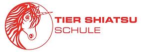 Logo Schule_big 2 line.png