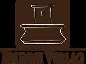 LogoBrunneVerlag3_edited.png