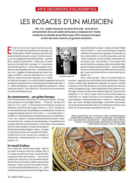 563OBJETDART_18_Mateo_Cremades-page-001.