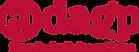 Logo_ADAGP_avecbaseline_artistes_FR_roug