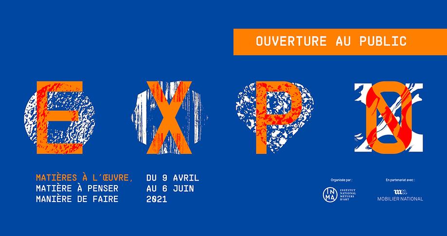 EXPO21 OUVERTURE PUBLICLinkedin.png