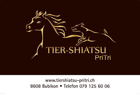 Tribelhorn Priska