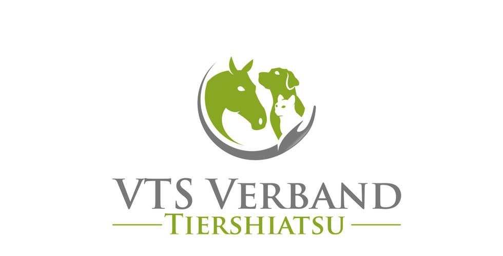 VTSVTLogoFiles.jpg