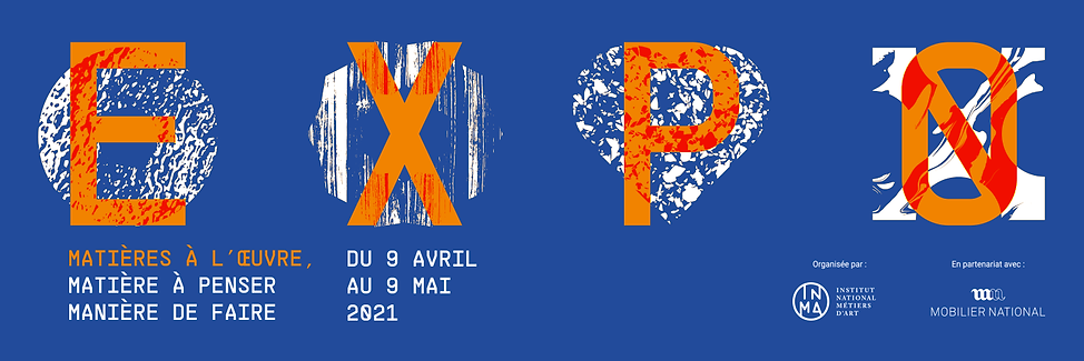 EXPO21 1500x500.png
