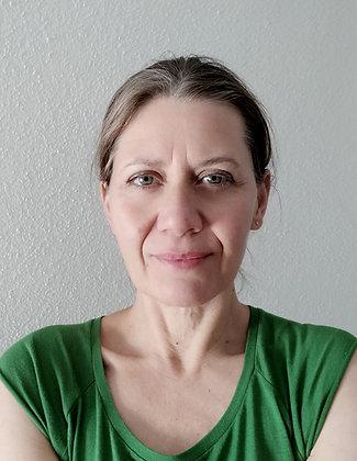 Neubauer Susanne