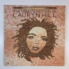 Modern Mosaic Lauryn Hill.jpg