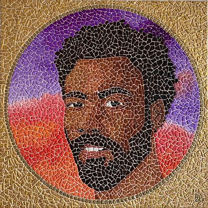 Modern Mosaic Childish Gambino.jpg