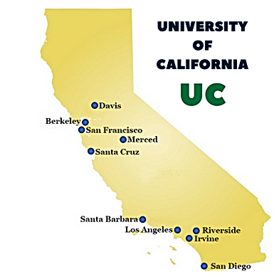 map-uc.png