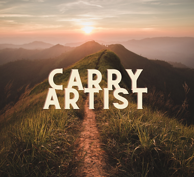 Copy of Carry Artist Email Branding.png
