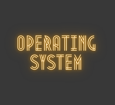 Operating System Logo.png