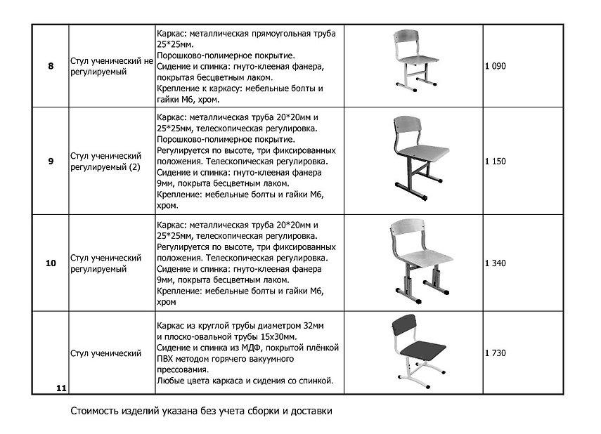 Прайс Школьная мебель-1.jpg