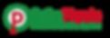 OrthoPhysio Logo Final Edition 1 konvert