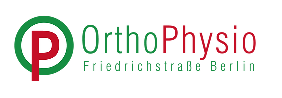 OrthoPhysio Logo Final Edition 1 konvert