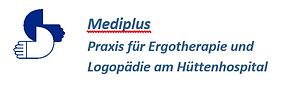 Logo Mediplus.PNG