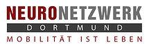 Neuronetzwerk Logo Final Dortmund.jpg