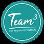 Team 3 - Ihr Therapiezentrum