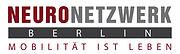 Neuronetzwerk Logo Final Berlin.jpg