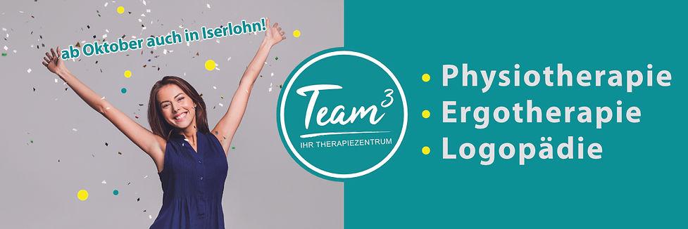 Team3 Iserlohn.jpg